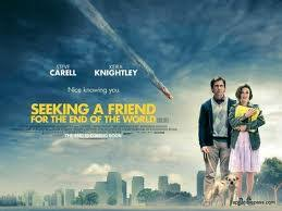 Seeking Subtitrat Seeking A Friend For The End Of The World Dvdrip