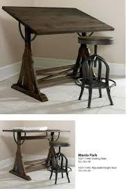 Standard Drafting Table Size Drafting Table Vs Standing Desk Standing Desk