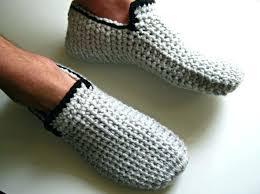 bedroom slippers for men bedroom slippers mens bedroom slippers bedroom slippers modern home