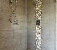 Orlando Floor And Decor Floor And Decor Reviews Rustic Tiles Ceramic Home Elegant For