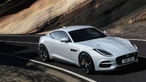 jaguar cars f type jaguar f type model range gallery sports car