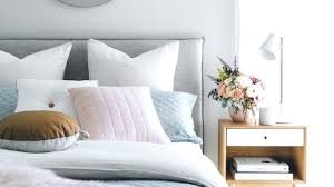 gray bedroom image of gray blue bedroom ideas grey bedroom