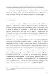 dissertation droit constitutionnel La Pastelly