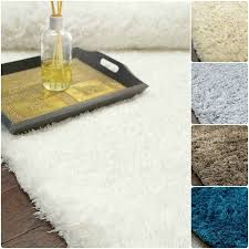 4x6 Shag Rug 38 Best Rugs Images On Pinterest Shag Rugs 4x6 Rugs And Great Deals