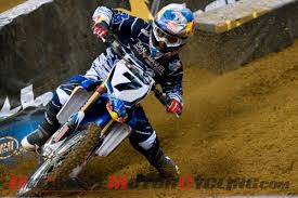 james stewart motocross gear james stewart js7 texas sx wallpaper