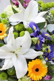 flowers international international arrangement of cut flowers international flowers