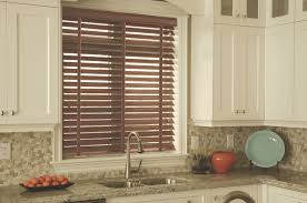 home ontario blinds window blinds and shades custom window