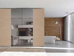 mirror closet doors sliding mirror closet doors los angeles