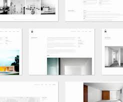 design archives u2014 daniel rueda