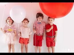 koton kids 23 nisan kıyafetleri koton kids 23 nisan koleksiyonu 2016