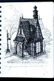 gothic house plan google search groovy pads pinterest