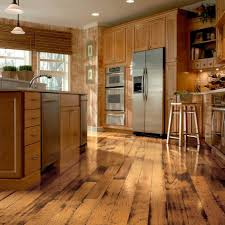 Parquet Flooring Laminate Engineered Parquet Flooring Glued Semi Gloss Fsc Certified