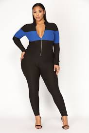 trendy plus size jumpsuits plus rompers and jumpsuits