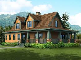 craftsman house plans with porches plan 92084vs rugged craftsman house plan craftsman house plans