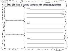 thanksgiving informational writing thanksgiving and school