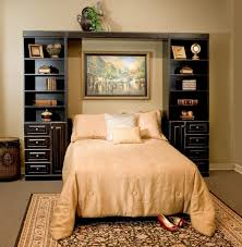 Murphy Bed Guest Room Murphy Beds Photo Gallery More Space Place