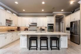 white dove kitchen cabinets malibu dove white 30x15x24 wall cabinet rta