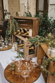 the 25 best french chateau wedding decor ideas on pinterest