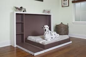 appealing fold down bed ideas pictures decoration ideas surripui net