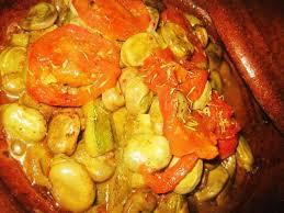 cuisine marocaine classement cuisine marocaine classement 56 images la cuisine de maroc 28