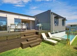 Cheap Beach Houses - beach house design ideas interior design
