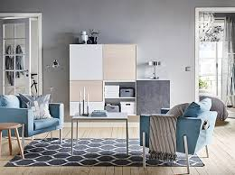 great living room furniture ideas ikea in different living room