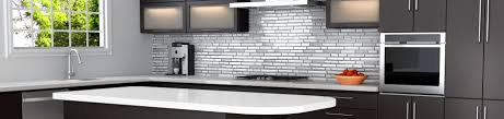 kitchen cabinet manufacturer acacia bath cabinet manufacturer