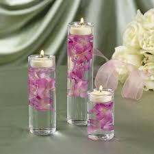 Wedding Reception Table Centerpieces Best 25 Silver Centerpiece Ideas Only On Pinterest Silver