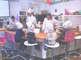 cours de cuisine cap ecole de cuisine cuisine ecole de cuisine ferrandi