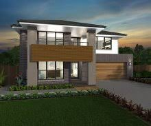 new homes design new home designs nsw award winning house designs sydney