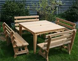 best news about cedar garden furniture online meeting rooms