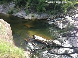 North Carolina Wild Swimming images North carolina wild swimming jpg