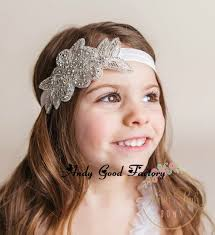 wholesale headbands 120pcs lot wholesale baby bling rhinestone headbands