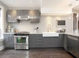 Quality Of Ikea Kitchen Cabinets Is Ikea Kitchen Cabinets Quality Heritagegalleryoflace