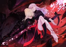 fate stay night saber 4k wallpapers 98 sakura matou hd wallpapers backgrounds wallpaper abyss