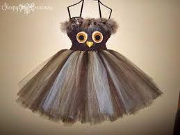 owl costume best 25 owl costume kids ideas on owl costumes