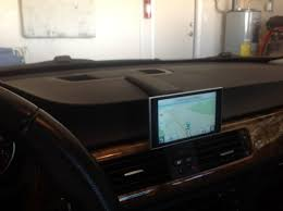 Home Depot London Ontario Fanshawe Park Road Bmw Nuvi 3597 Install Gallery Article