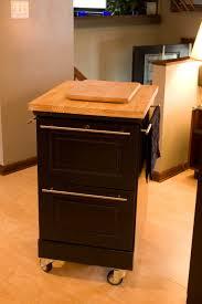 Repurposing Kitchen Cabinets Kline Designs
