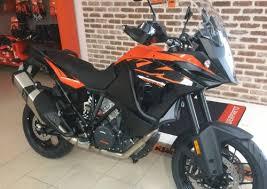 Ktm D Ktm Motorcycle Scooter Rental Easy Renter