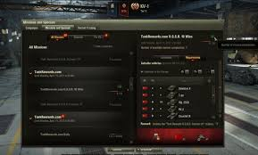 world of tanks nation guide how to participate in tank rewards events tank war room world