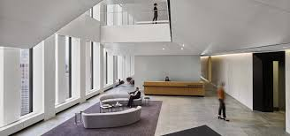 Is Interior Architecture The Same As Interior Design Hok A Global Design Architecture Engineering And Planning Firm