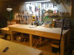 full size of benchmetal work bench wooden work bench wonderful