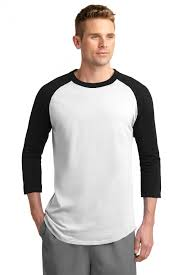 s shirts t shirts shop cheap s t shirts at the deal rack