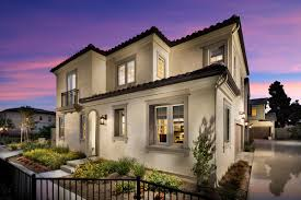 new homes for sale in san diego ca by home builder shea homes