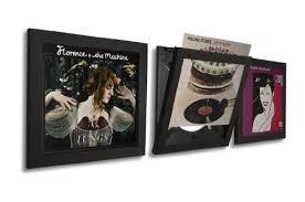 amazon black friday record record art amazon com
