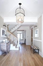 Entryway Pendant Lighting Pendant Foyer Lighting Ing Large Entryway Pendant Lighting