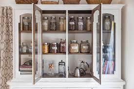 10 ideas to help you organize the kitchen cupboards apartment