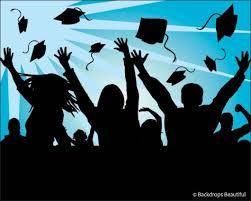 graduation backdrops cl 1008 1611 jpg