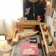 Schlafzimmer Ideen Selber Machen Gemütliche Innenarchitektur Betten Selber Machen 50 Schlafzimmer