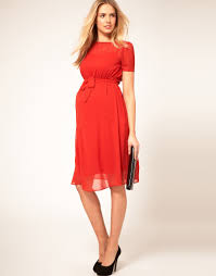 Affordable Maternity Dresses For Baby Shower Best Maternity Dresses For Baby Shower Best Shower
